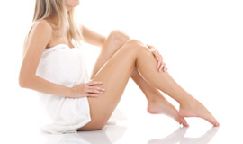 beautyrevived-waxing